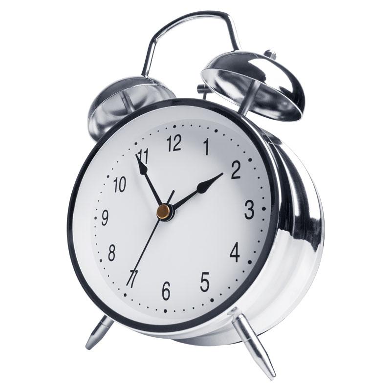 24 uurs zorg wekker Saamborgh