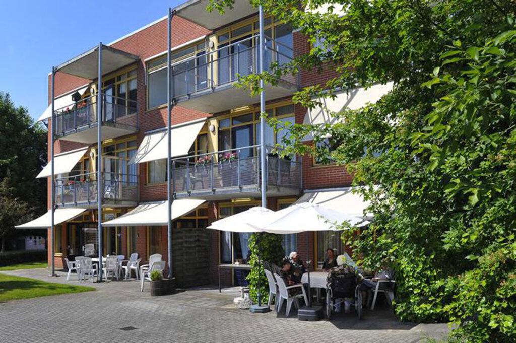 De-Wilgenpas-Westervoort-Saamborg-Locatie-Terras
