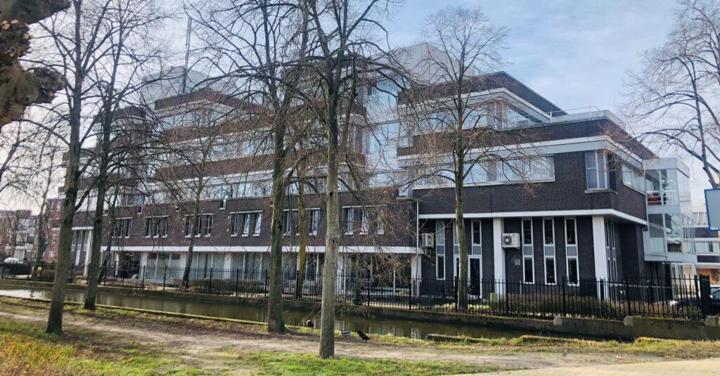 Saamborgh-Reedewaard-Almere-Header