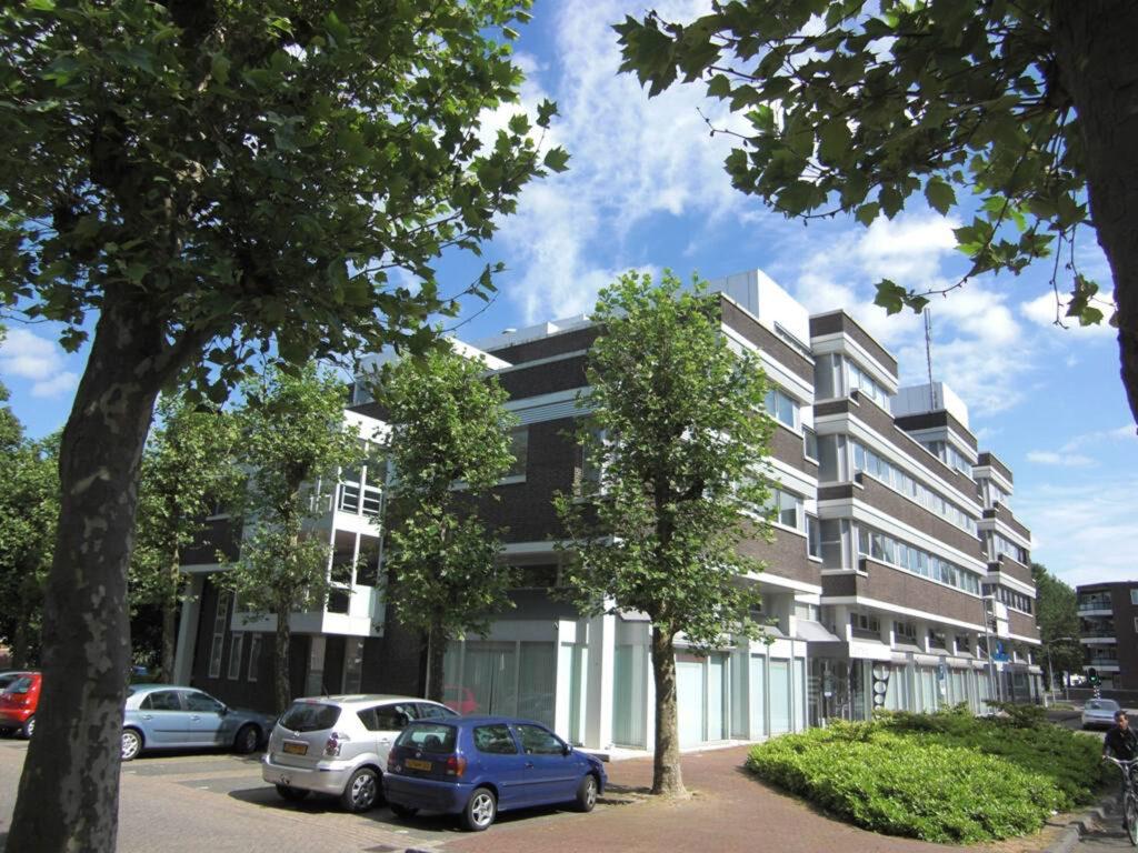 Saamborgh-Reedewaard-Almere-Pand