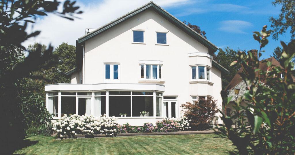 Villa-Verde-Saamborgh-Locatie