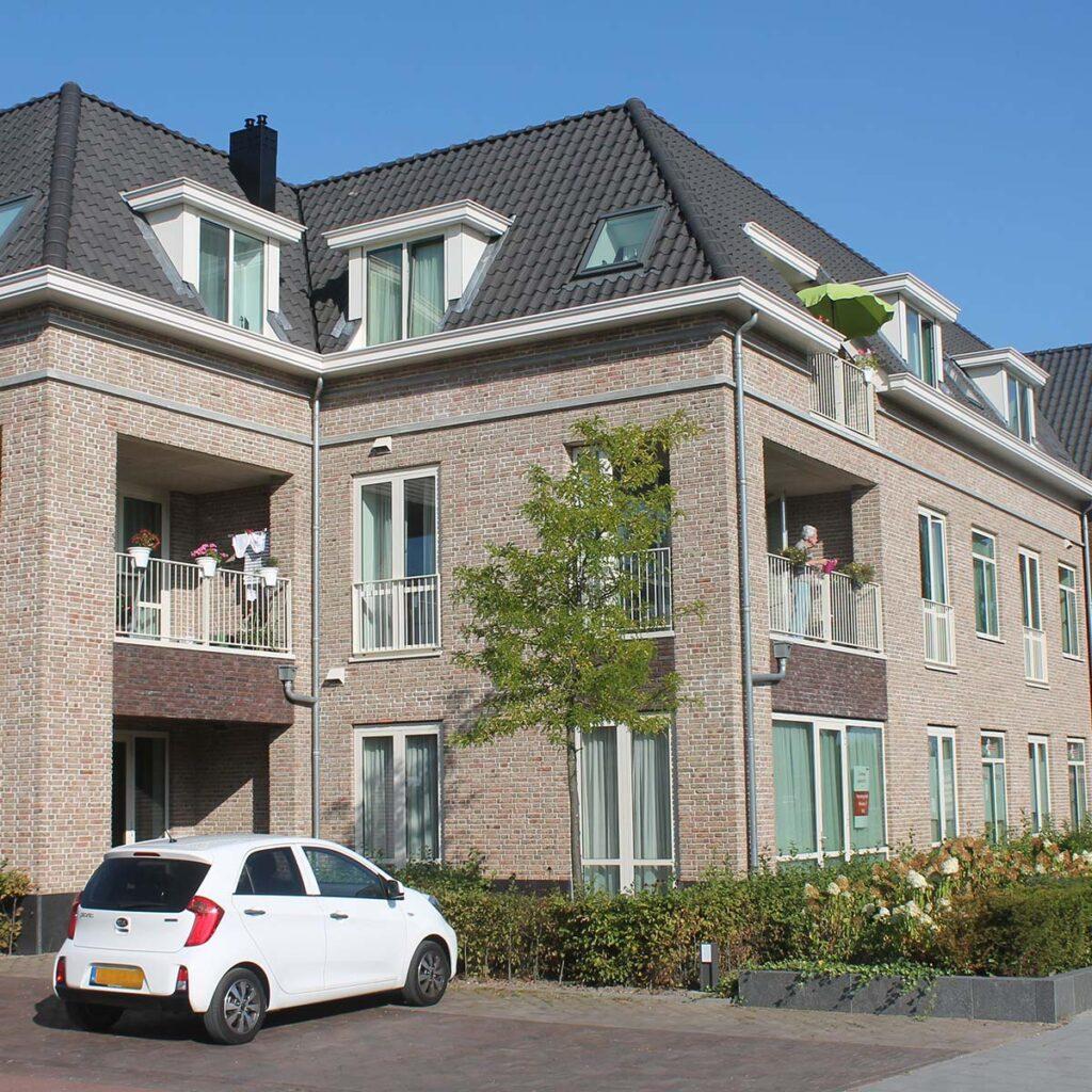 Saamborgh-Westerstaete