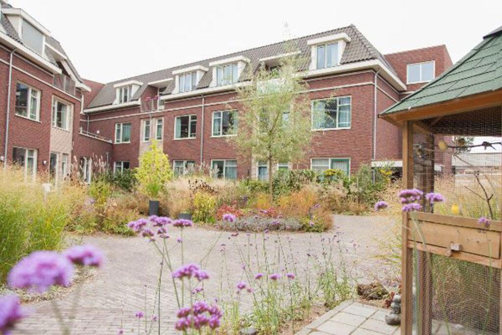 Westerstaete-Westervoort-Saamborgh-Locatie-met-tuin